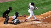 Cara Terus Mendapatkan Taruhan Untung di Pertandingan Bisbol