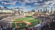 Grand Slam of Baseball History
