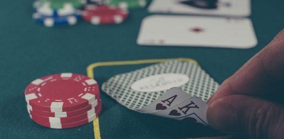 Poker Online - Bagaimana ini menjadi sangat populer