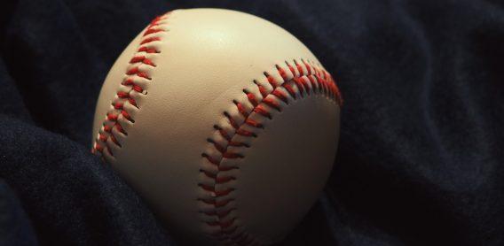 Tiga Taruhan Baseball yang Anda lewatkan